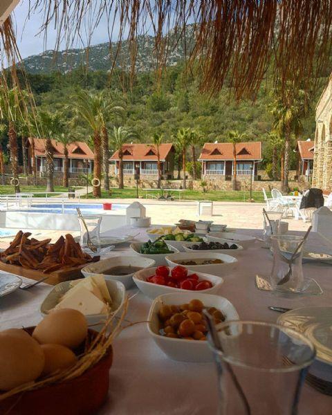 serpme_kahvaltı